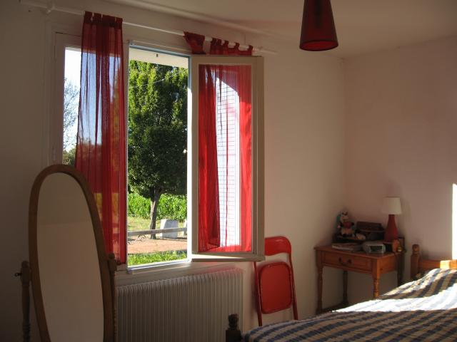 Location maison F3 Roanne - Photo 3