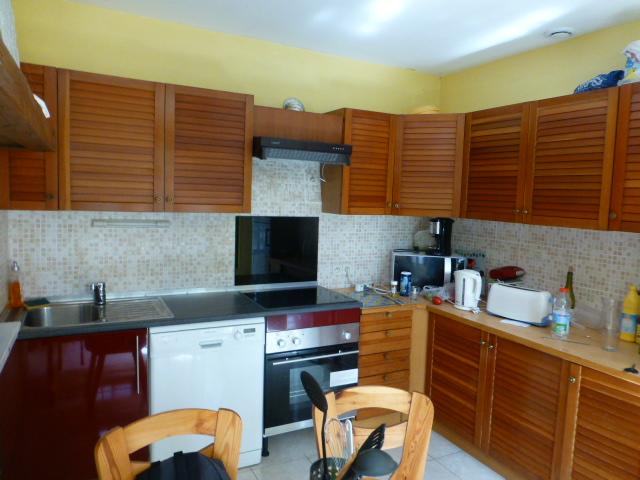 Location appartement entre particulier Noisy-le-Grand, de 12m² pour ce chambre