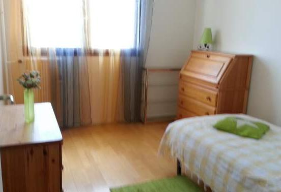 Location chambre Echirolles - Photo 2