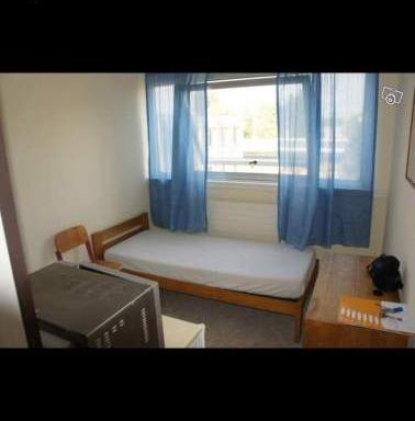 De particulier à particulier, chambre, de 11m² à Villeneuve-d'Ascq