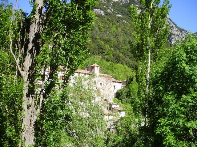 Location de maison f3 de particulier st martin lys 380 for Location f3 bordeaux