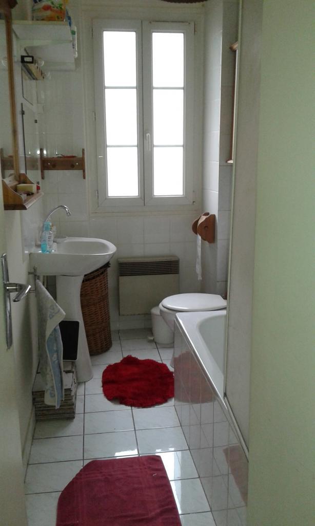 location d 39 appartement t2 meubl de particulier pantin 850 45 m. Black Bedroom Furniture Sets. Home Design Ideas
