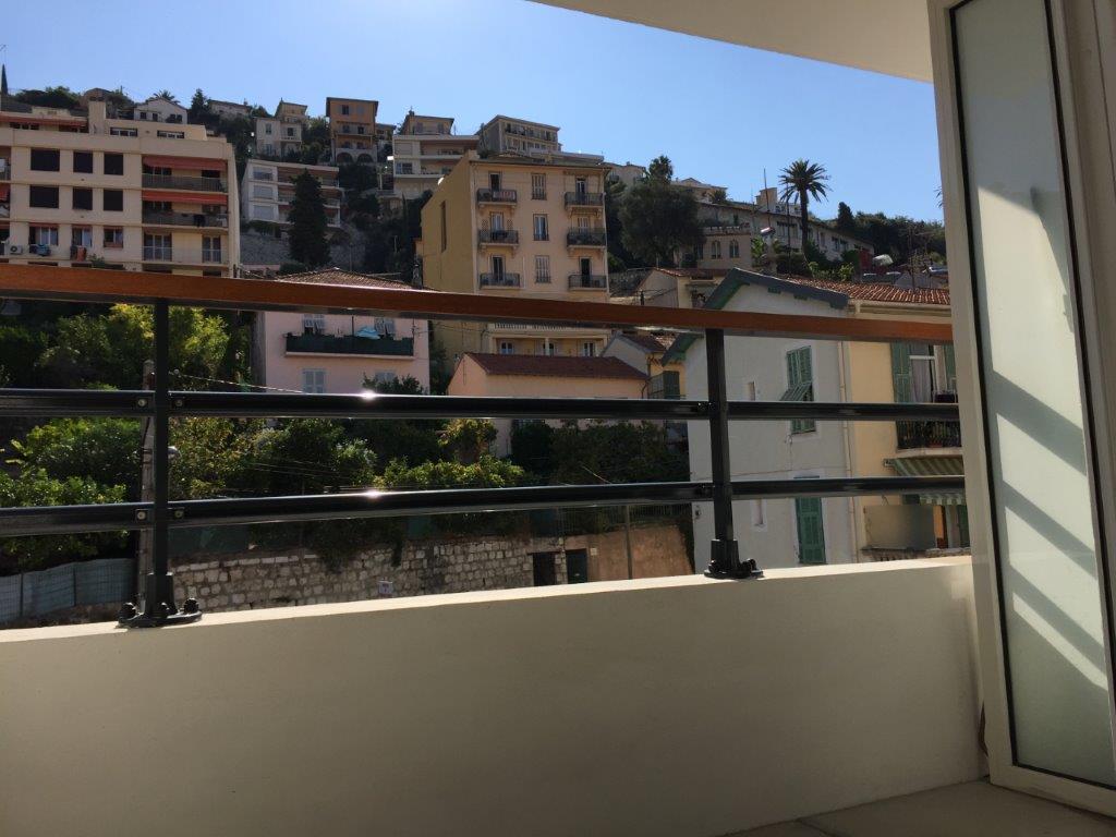 Particulier location, studio, de 20m² à Nice