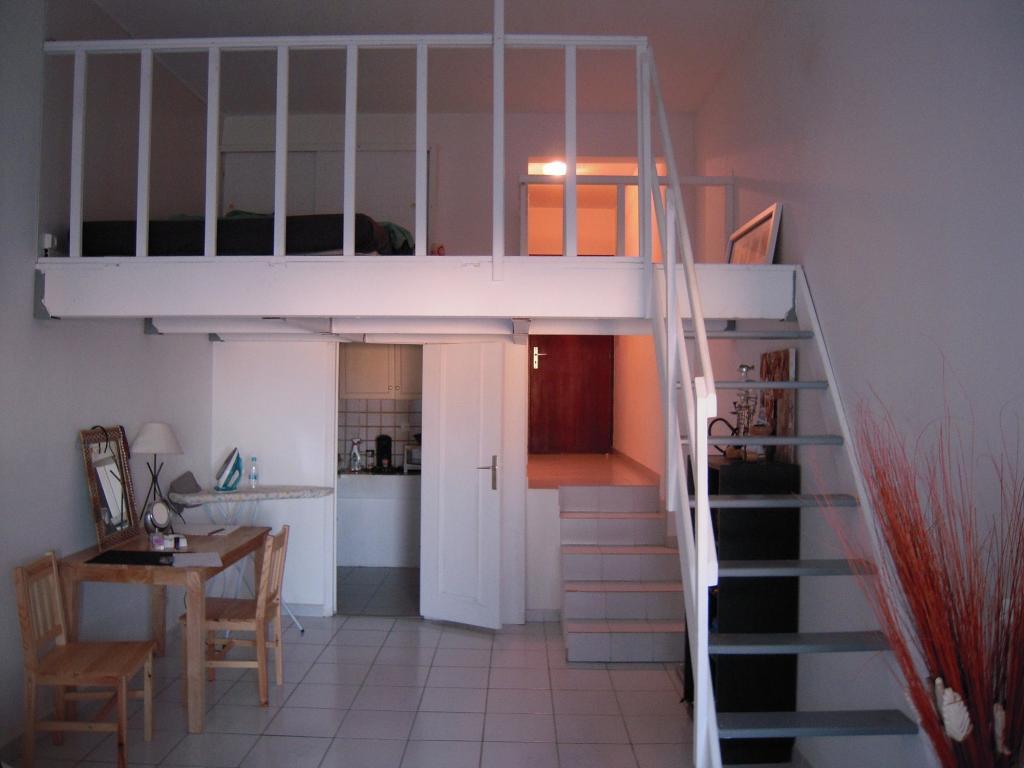 Location d 39 appartement t2 meubl de particulier bastia - Location appartement bastia ...