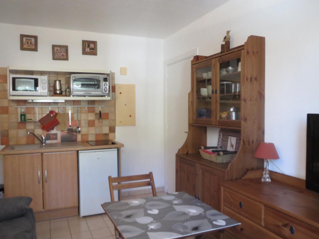 Appartement particulier à Mougins, %type de 15m²