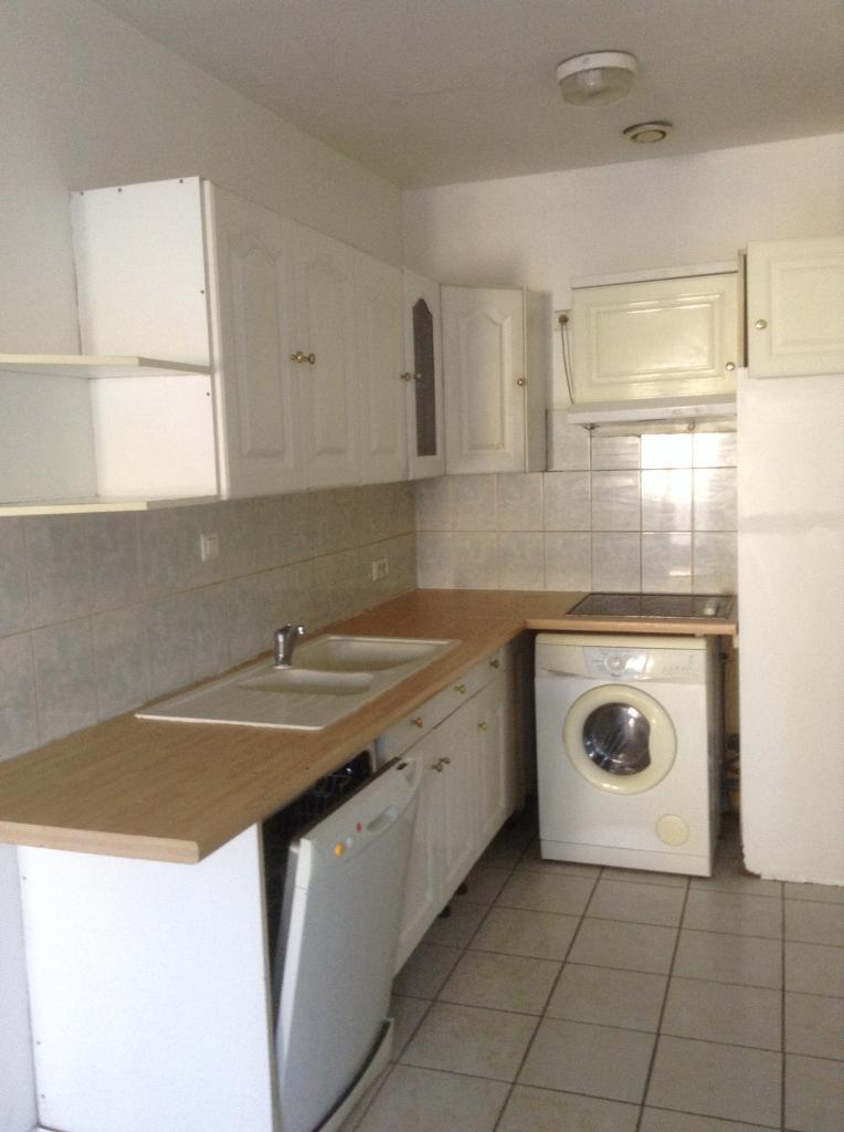Location particulier à particulier, appartement, de 48m² à Tarbes