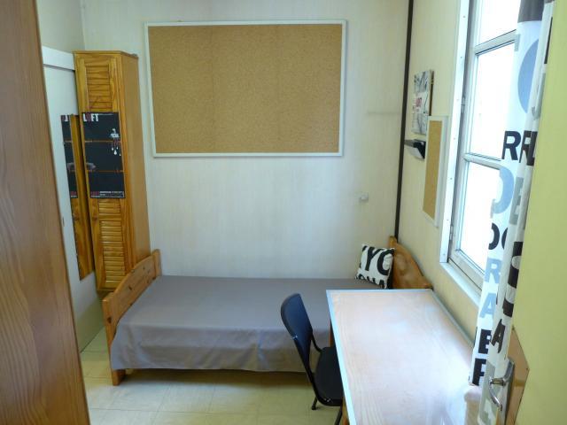 Location vienne 86 l 39 anne entre particuliers - Location chambre poitiers ...