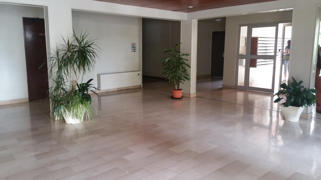 Entre particulier , appartement, de 65m² à Chelles