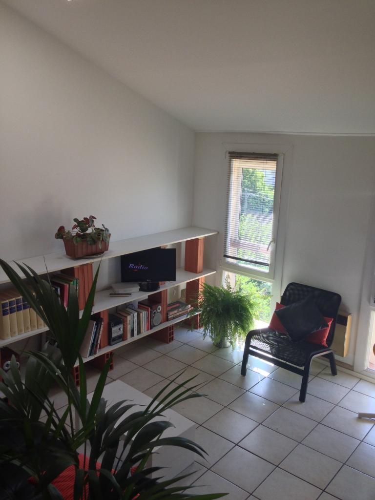 Location d 39 appartement t3 meubl de particulier avignon - Location appartement meuble avignon ...