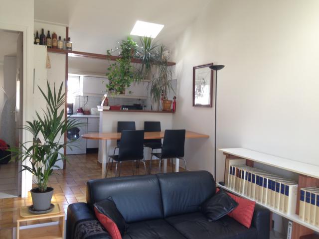 location meubl avignon de particulier particulier. Black Bedroom Furniture Sets. Home Design Ideas
