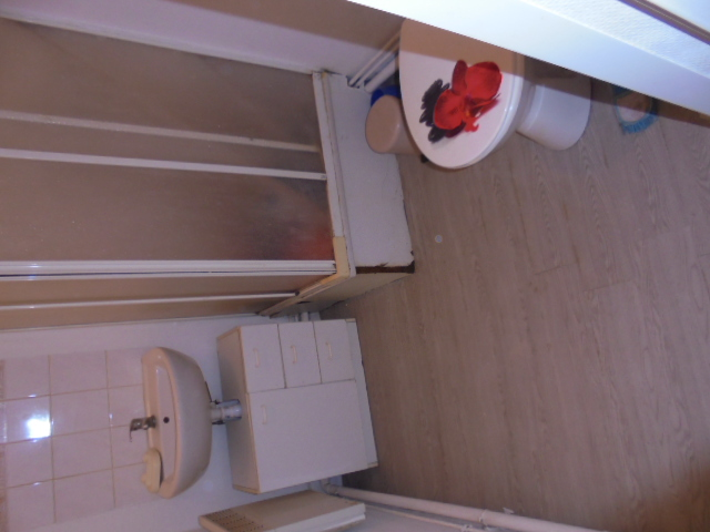 Location appartement T2 Arras - Photo 2