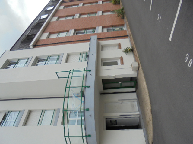 Location appartement T2 Arras - Photo 4