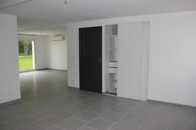 Location maison F4 Chanteau - Photo 4