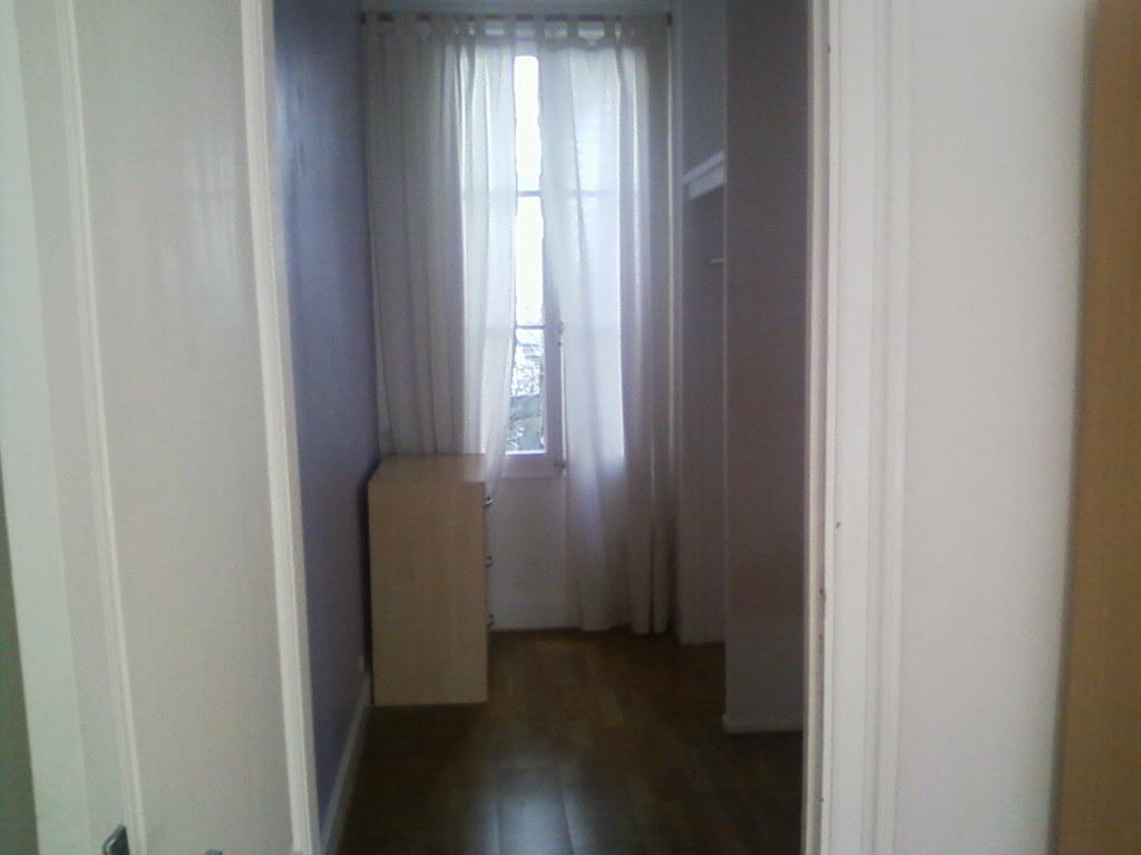 location d 39 appartement t2 de particulier particulier bordeaux 520 37 m. Black Bedroom Furniture Sets. Home Design Ideas