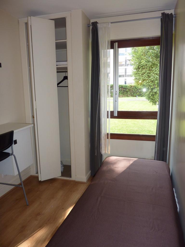 Location appartement par particulier, chambre, de 13m² à Paris 15