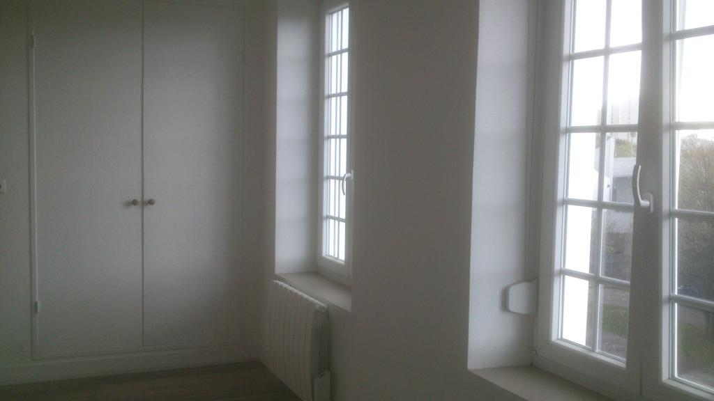 Location de particulier à particulier à Boulogne-sur-Mer, appartement appartement de 52m²