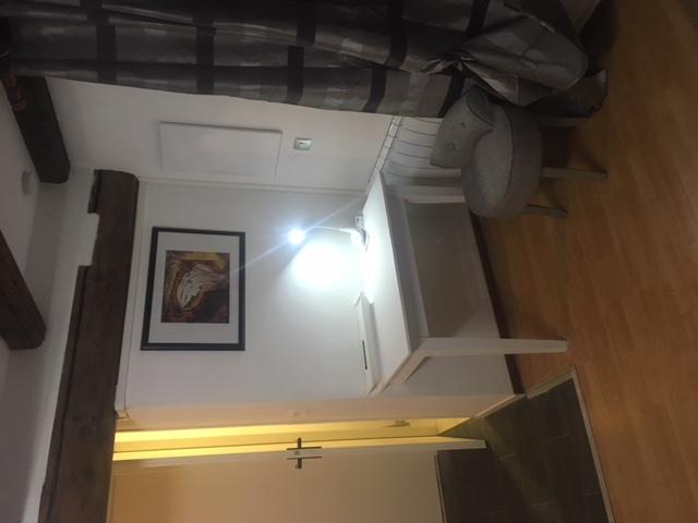 Location de particulier à particulier, appartement, de 32m² à Metz