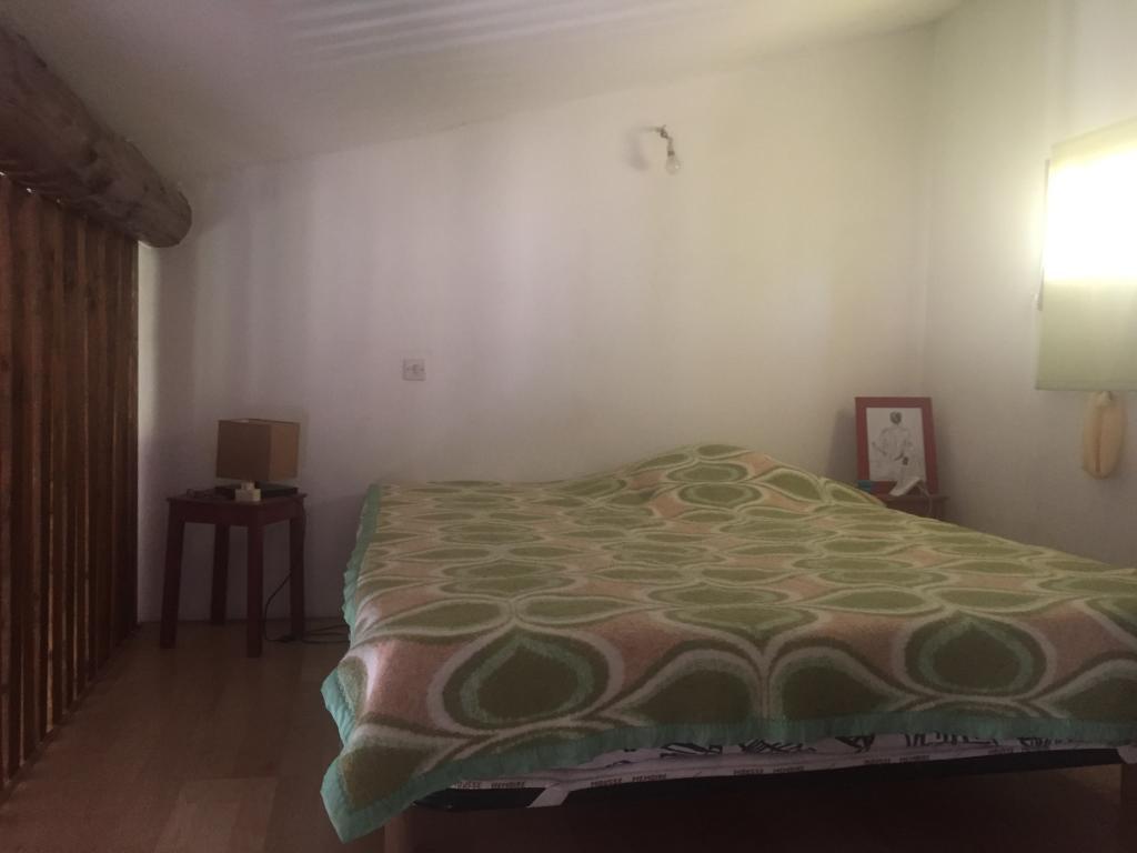 Location de particulier à particulier, appartement, de 53m² à Carpentras