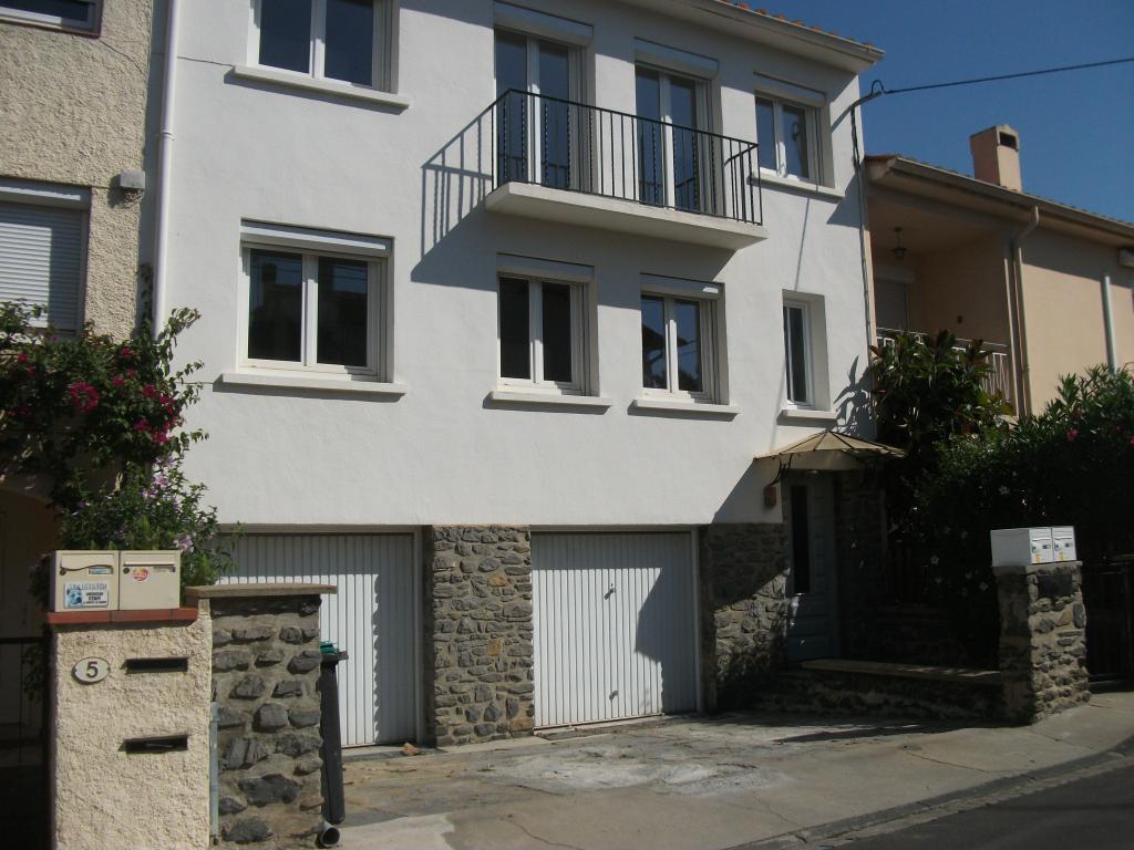 Location d 39 appartement t4 entre particuliers perpignan for Location appartement atypique perpignan