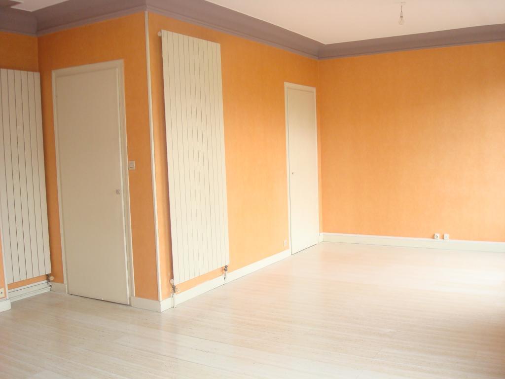 Location d'appartement t4 sans frais d'agence à chambery   870 ...