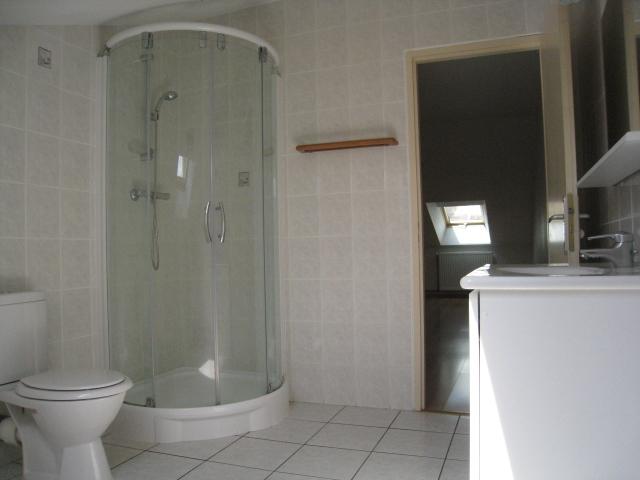 Entre particulier à Bruville, appartement, de 110m² à Bruville