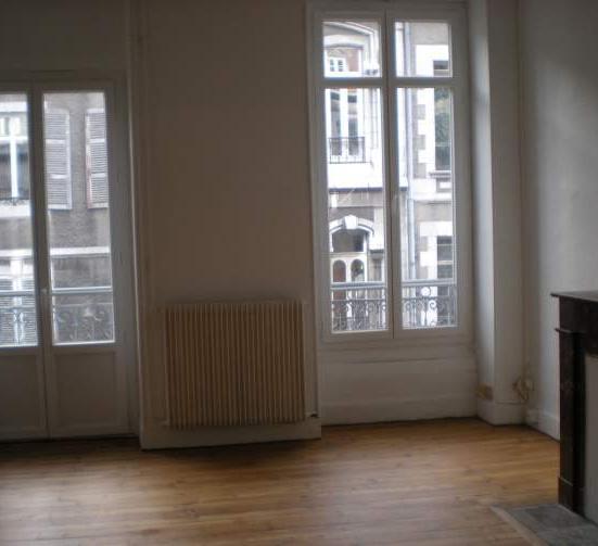 Appartement particulier, appartement, de 95m² à Pau