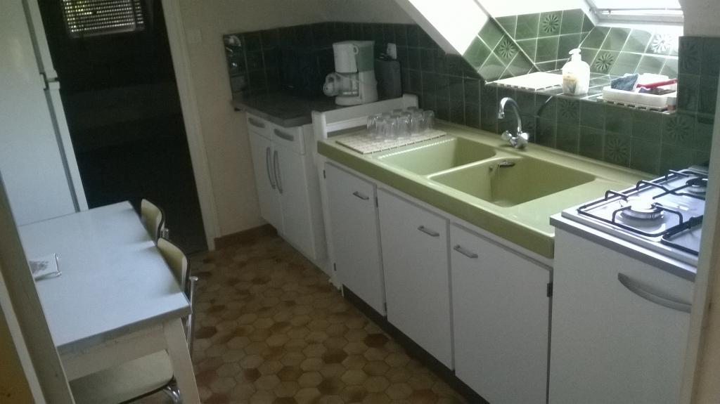 Location d 39 appartement t4 meubl entre particuliers for Location meuble vannes