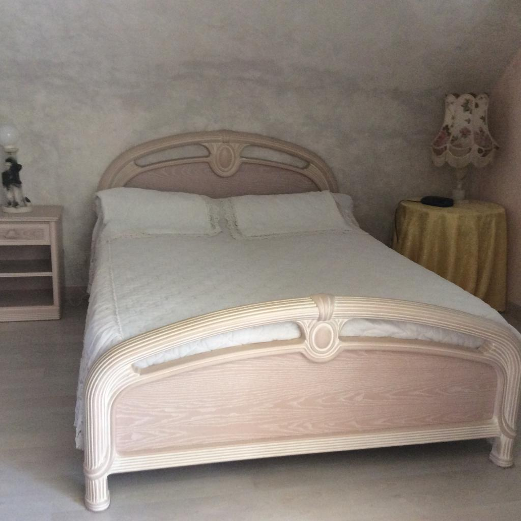 Location de chambre meubl e de particulier particulier - Location chambre chez l habitant rennes ...
