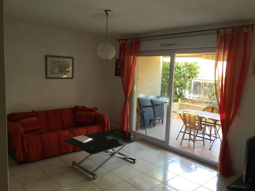 Location d 39 appartement t2 de particulier particulier - Location appartement meuble entre particulier ...