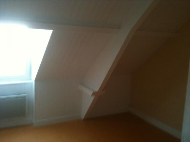 Location appartement T2 Cherbourg Octeville - Photo 3