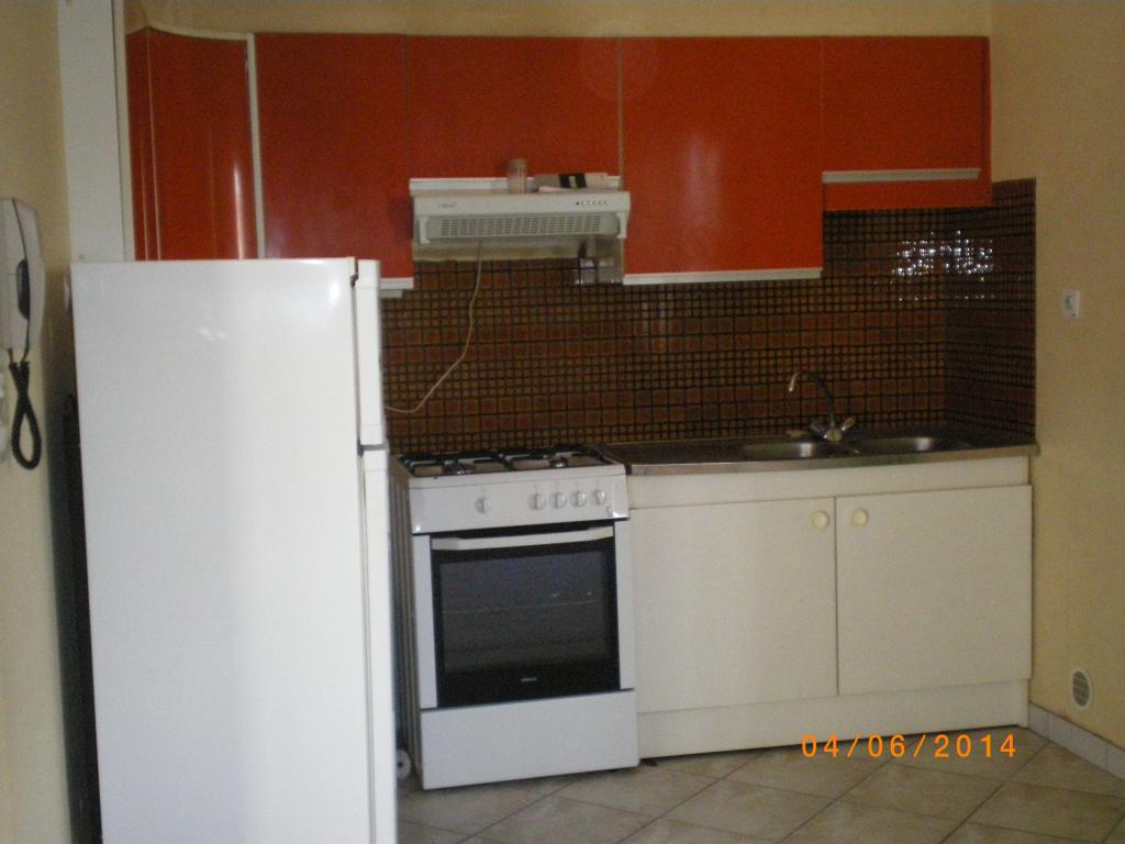 Location d 39 appartement t3 de particulier particulier - Location appartement meuble perigueux ...