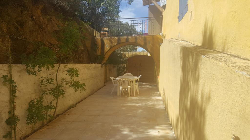 Location particulier à particulier, appartement, de 35m² à Roquebrune-sur-Argens