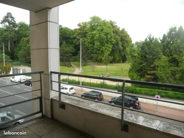 Location appartement T1 Cachan - Photo 2