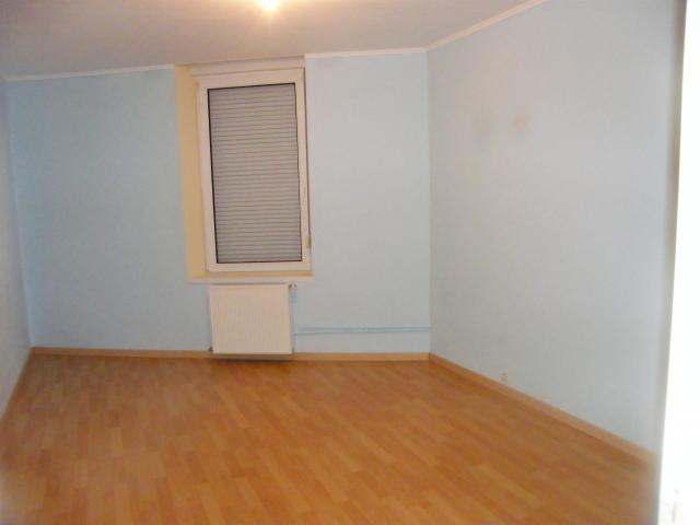 Location appartement T4 Auboue - Photo 1