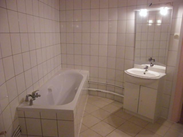 Location appartement T4 Auboue - Photo 2