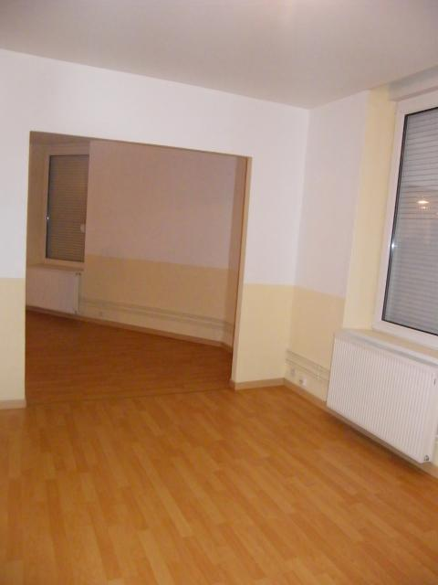 Location appartement T4 Auboue - Photo 3