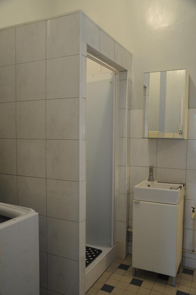 Location d 39 appartement t2 meubl entre particuliers for Chambre de commerce dunkerque