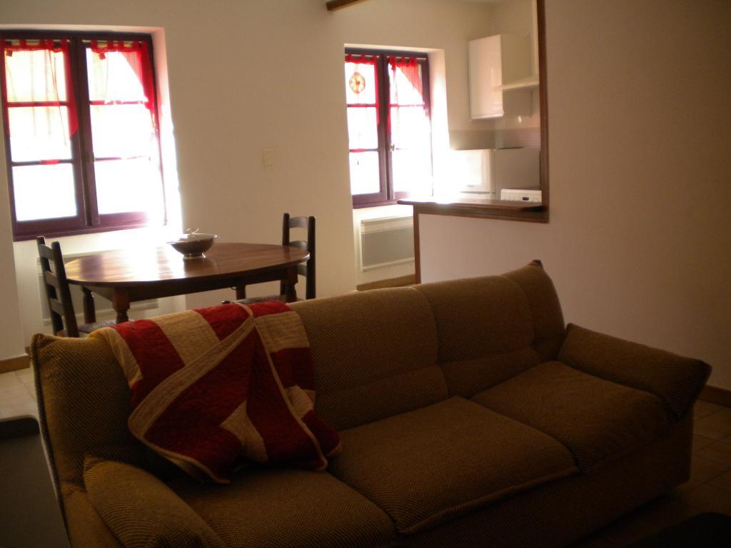 Location de particulier à particulier, appartement, de 42m² à Nîmes