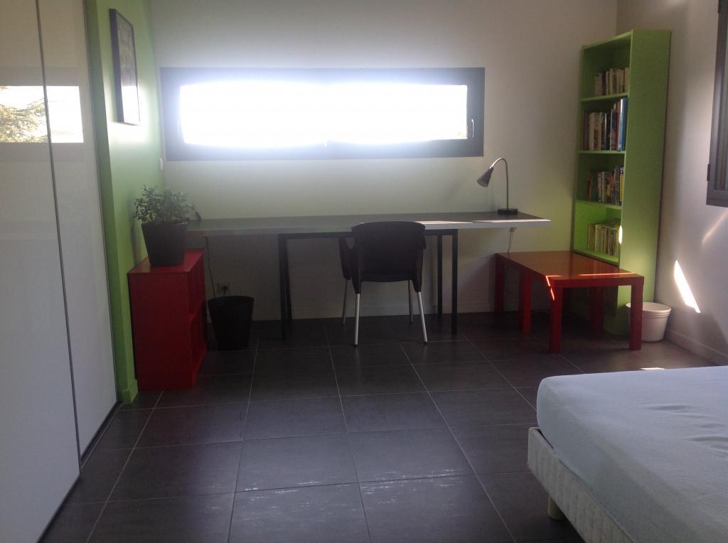 Location de chambre meubl e sans frais d 39 agence rueil - Location meublee rueil malmaison ...
