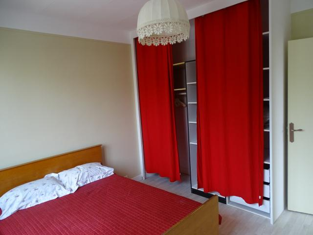 Location appartement T3 Pierrefitte sur Seine - Photo 4