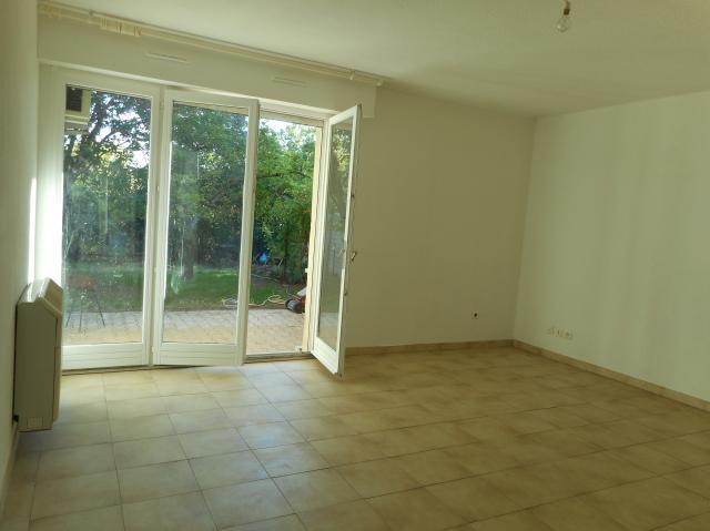Location appartement aix en provence particulier - Appartement meuble aix en provence ...