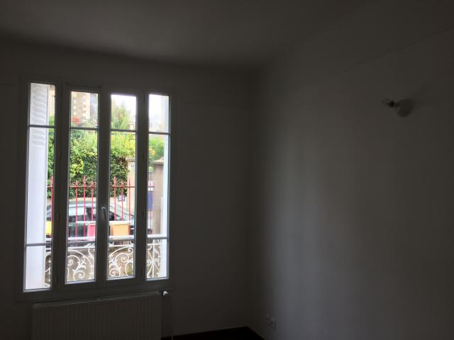 Location appartement T3 Gentilly - Photo 2