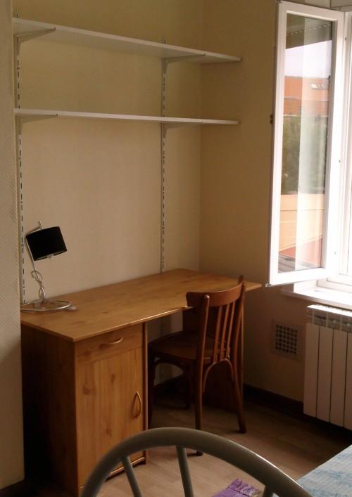 Location de chambre de particulier hellemmes lille 330 - Location chambre etudiant lille ...