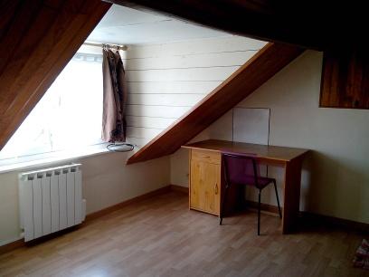 Location de chambre de particulier hellemmes lille 340 - Location chambre etudiant lille ...