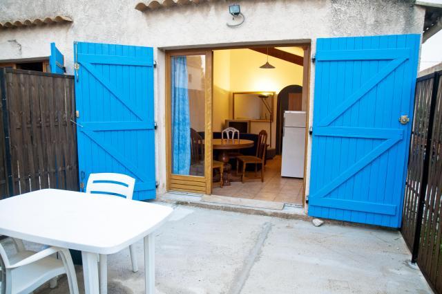 Location Appartement Les Pennes Mirabeau Particulier