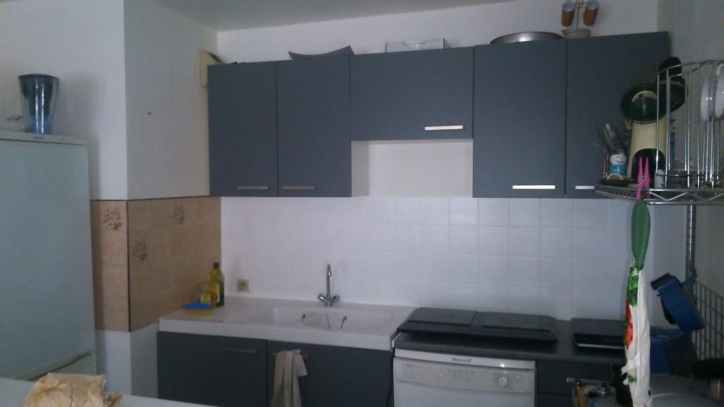 Particulier location Wallon-Cappel, appartement, de 59m²