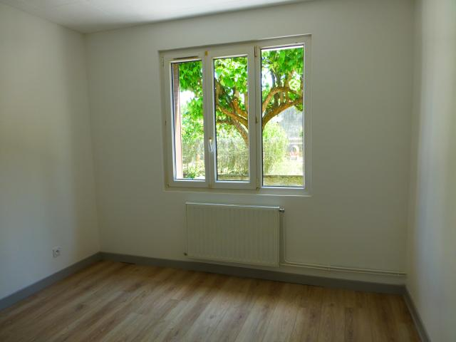 Location appartement T3 Venissieux - Photo 3