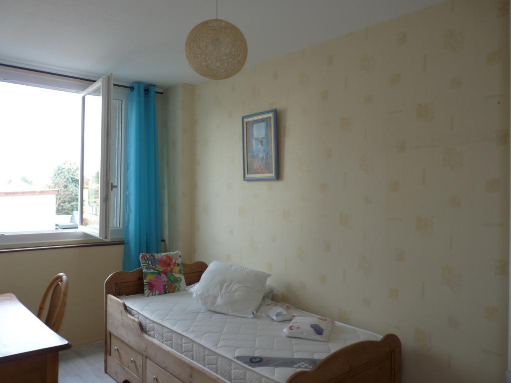 Offre d 39 appartement pour colocation sur bron 440 - Location appartement bron ...