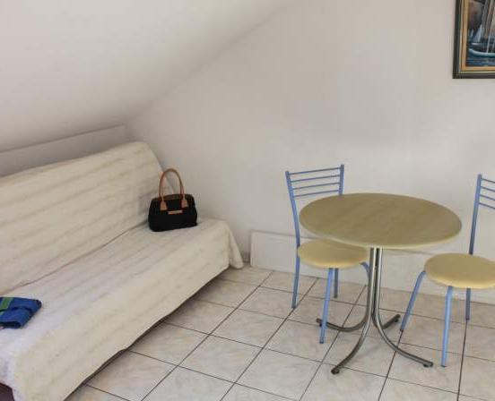 Location particulier à particulier, studio, de 18m² à Saint-Jean-le-Blanc