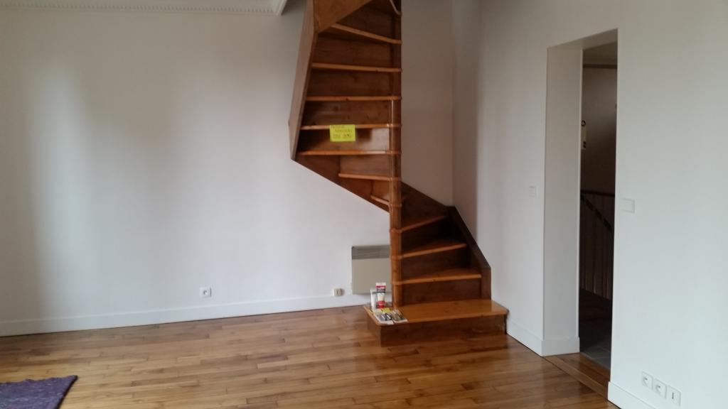 Location particulier, appartement, de 80m² à Issy-les-Moulineaux